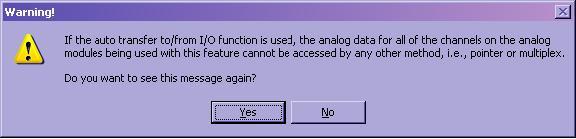 FAQ0001